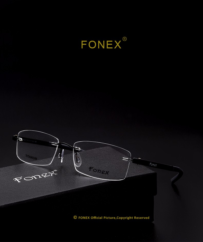 hot-Fashion-High-Quality-Square-Myopia-Rimless-Glasses-Memory-Eyeglasses-Optical-Frame-TR90-Eyewear-Men-Women-8202-Silhouett_02