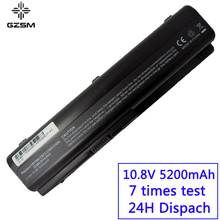 Get more info on the Battery for Compaq Presario CQ50 CQ71 CQ70 CQ61 CQ60 CQ45 CQ41 CQ40 For HP Pavilion DV4 DV5 DV6 DV6T G50 G61 batteria akku