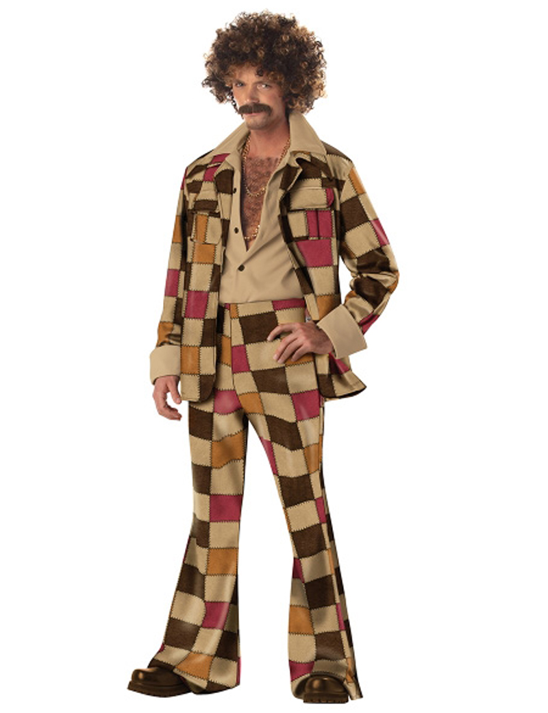 Popular Western Halloween Costumes-Buy Cheap Western Halloween ...
