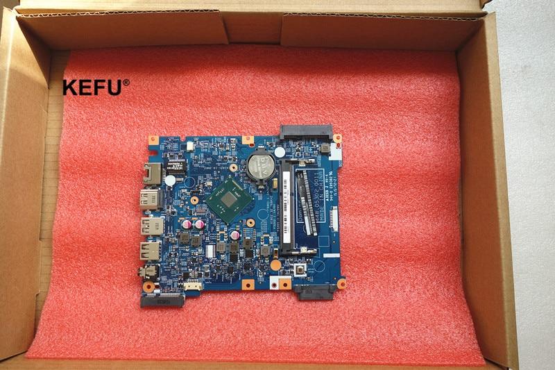 14285 1 448 05302 0011 fit for Acer aspire ES1 531 EX2519 motherboard N3150 CPU onboard