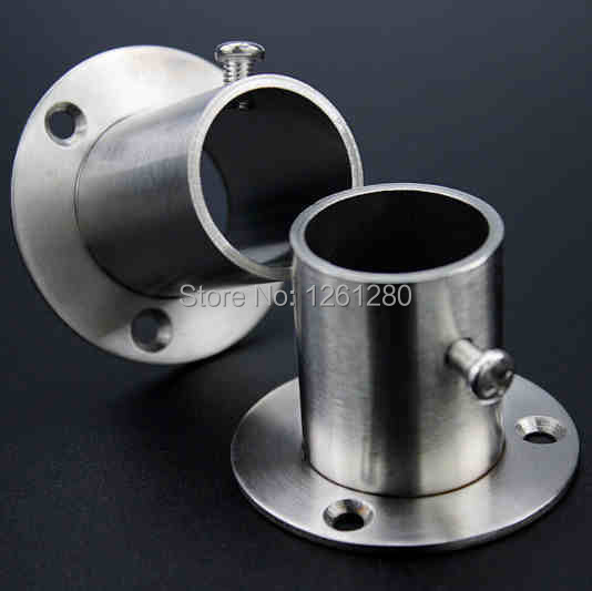 Aliexpress buy free shipping mm thick stainless