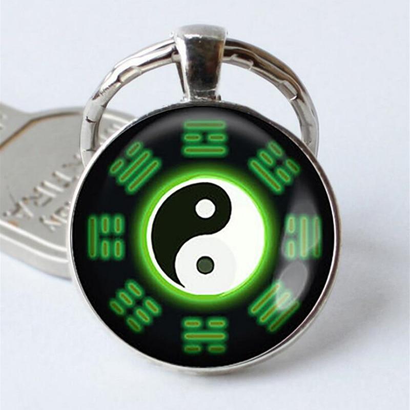 Naruto Keychain 3