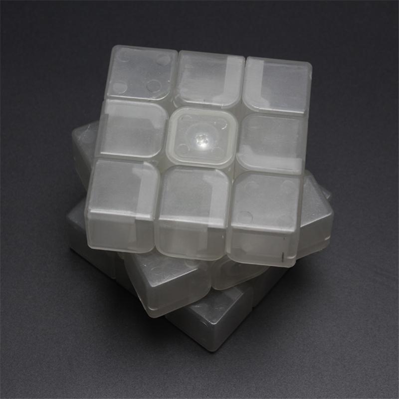 Magic Cube (14)
