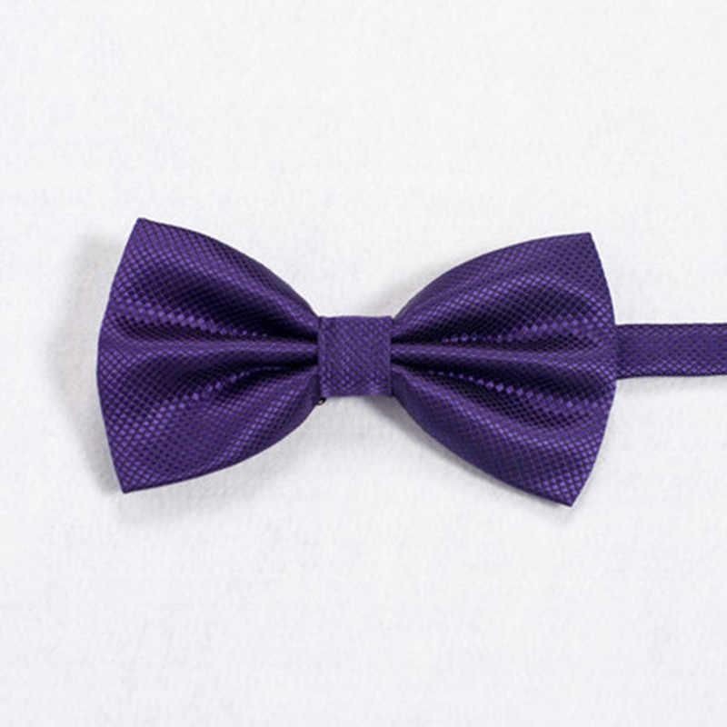 Жених галстук-бабочка tide Мужской Выгравированный женственный галстук-бабочка для свадьбы мужской галстук-бабочка узел для двух частей