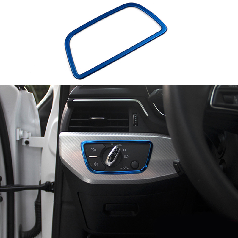 09-15 Dodge Ram Chrome Mirror+4 Door Handle+Tailgate no KH+Gas+3rd Brake Cover