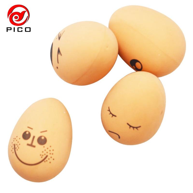 Egg Dog Toy Video