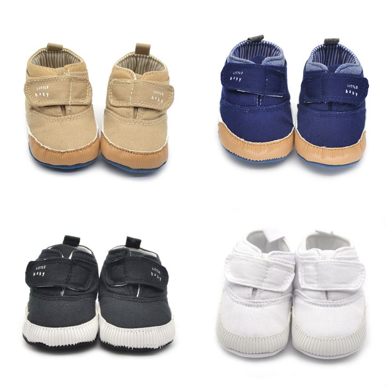 Kids-Baby-Boy-Shoes-Soft-Sole-Cotton-Ankle-Canvas-Crib-Shoes-Sneaker-1