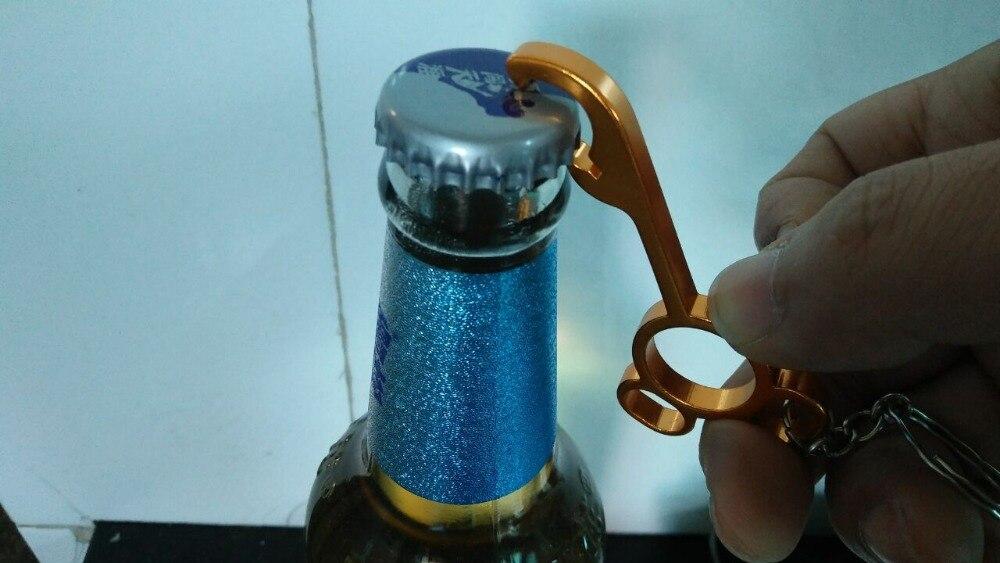 Keychain apri di bottiglia-in Apribottiglie da Casa e giardino su  Gruppo 2