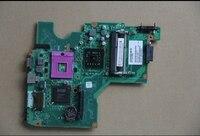 V000258030 C600 C605 GL40 adaptador conectar bordo conectar com motherboard teste completo lap conectar bordo lap     -