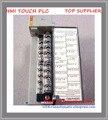 1769-IF4XOF2 новый оригинальный 1769 IF4XOF2 PLC в коробке гарантия