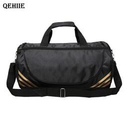Women s Travel Bag Men and women Multifunctional Waterproof Bags Cube  Foldable Large Capacity Bag Unisex Luggage Travel Bags c61e064df2f57