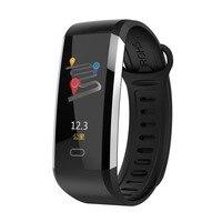 running Smart watch men Heart Rate Tracking fitness Smart Bracelet Sports watches men waterproof health outdoor clock