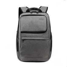 High quality Tigernu backpack shoulder bag for students bookbag masculino femenino Laptop Backpack travel Daypack free
