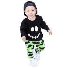 ba5ff40c2 Boys Clothing Ghost - Compra lotes baratos de Boys Clothing Ghost de ...