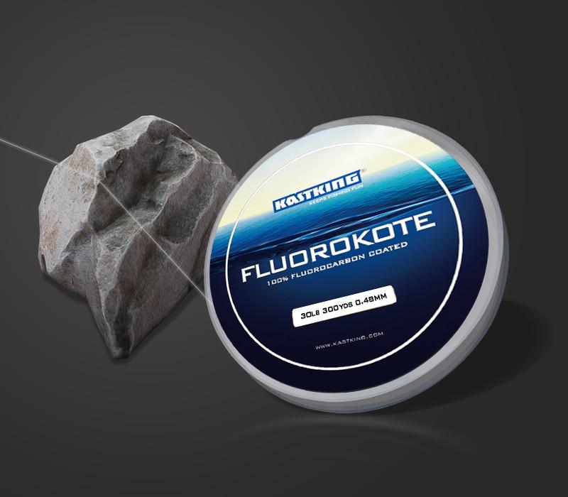Fluorokote PC - Detalhe (4)