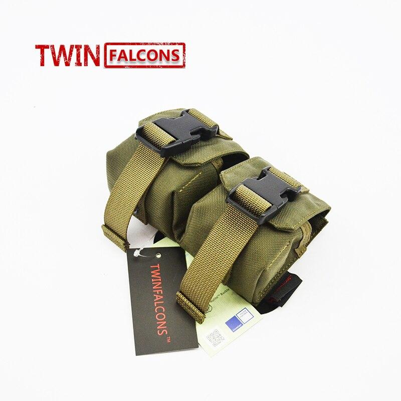 Grenade-Pouch-M010-03