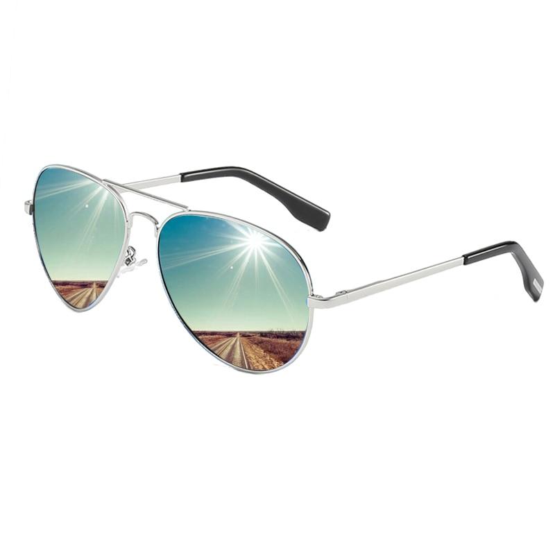 Boy's Glasses Boy's Accessories Fashion Designer Children Kids Pilot Trendy Sunglasses For Boys Girls Uv400 Ce Certified Kids Sunglasses Zonnebril Dames #0 Always Buy Good