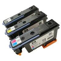 C9380A C9383A C9384A Printhead Remanufactued Print Head For HP Designjet T1300 T2300 T770 T790 T795 T1100
