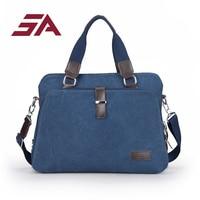 SA Iuxury Handbags Women Bags Designer Large Capacity Briefcase Handbag Fit for Laptop Crossbody Bag Multifunction Shoulder Bag