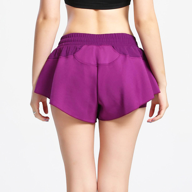 Sexy Skirt for Fitness and Workout