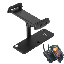 Tablet Holder Stand For DJI remote