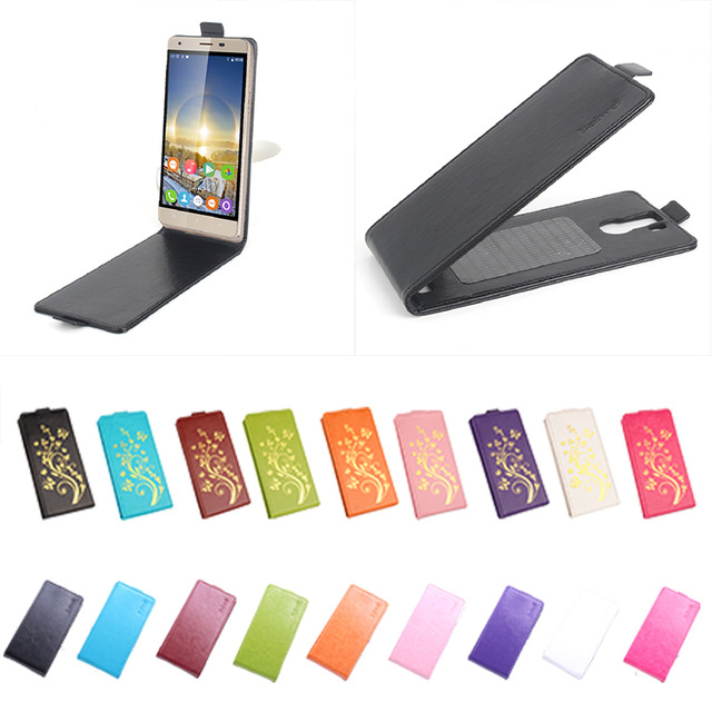 Leather <font><b>case</b></font> For <font><b>Oukitel</b></font> <font><b>K6000</b></font> <font><b>Pro</b></font> / <font><b>K6000</b></font> Plus Flip cover housing <font><b>case</b></font> For <font><b>Oukitel</b></font> K 6000 <font><b>Pro</b></font> / K6000Pro Phone <font><b>cases</b></font> covers image