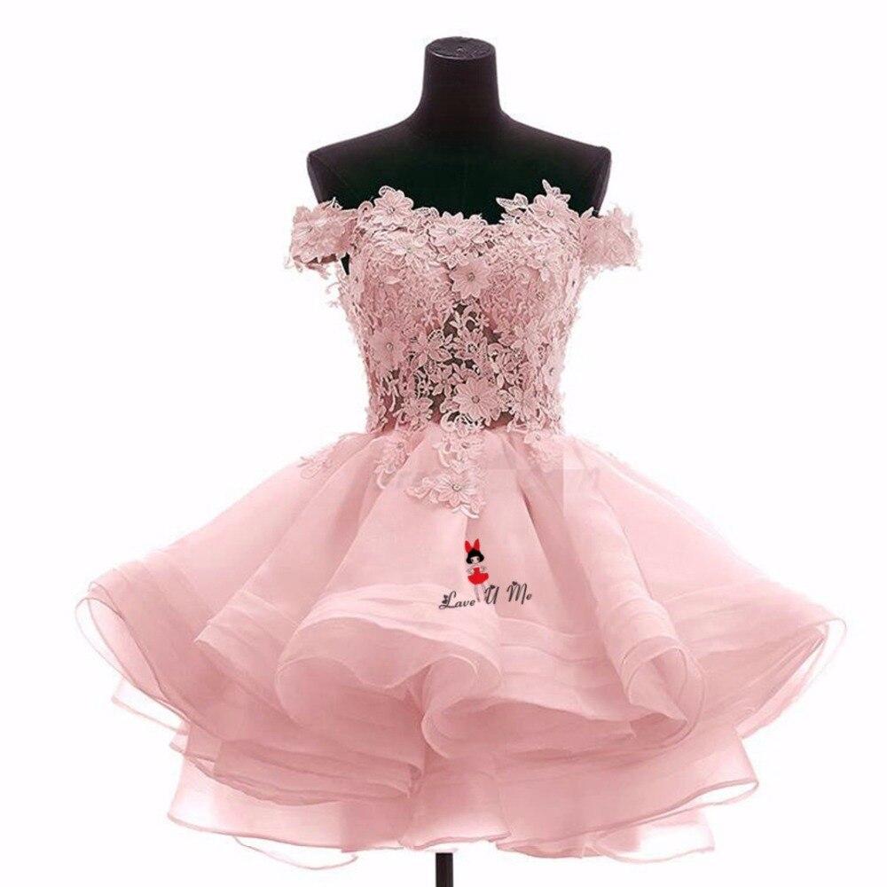 vestido de noiva curto rosa kurzen hochzeitskleid Über blumen braut kleider  2017 vintage china brautkleider günstige
