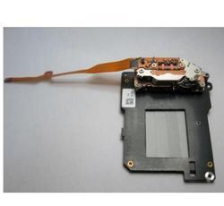 Repair Parts For Nikon D1 D2 D2X Shutter Group Assy Shutter Curtain Shutter Blade Unit