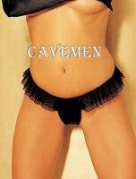 Lace The princess * 1371 *Ladies Thongs G string Underwear Panties Briefs T back Swimsuit Bikini Free Shipping