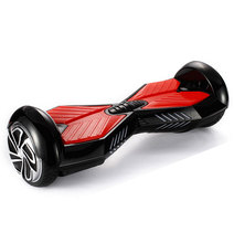 SkyWider two wheel electric scooter self balancing electric balance board 2 wheel electric mopeds with Bluetooth