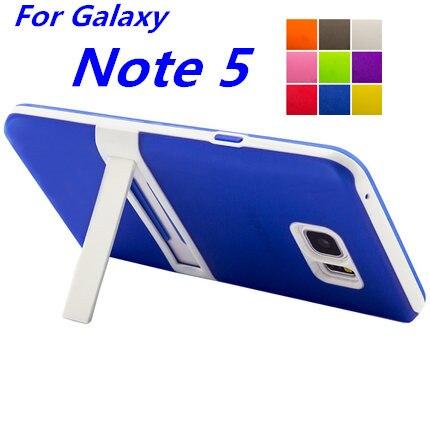 Ultratunn PC Frame TPU Soft Cover Silicon Fodral för Samsung Galaxy - Reservdelar och tillbehör för mobiltelefoner - Foto 1