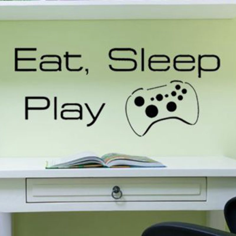 compare prices on video game vinyl stickers- online shopping/buy