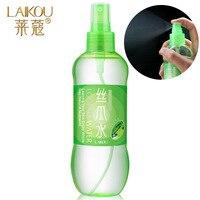 LAIKOU Moisturizing Face Toner Loofah Organic Plant Essence Skin Care Hydrating Shrink Pores Treatment Anti Ance