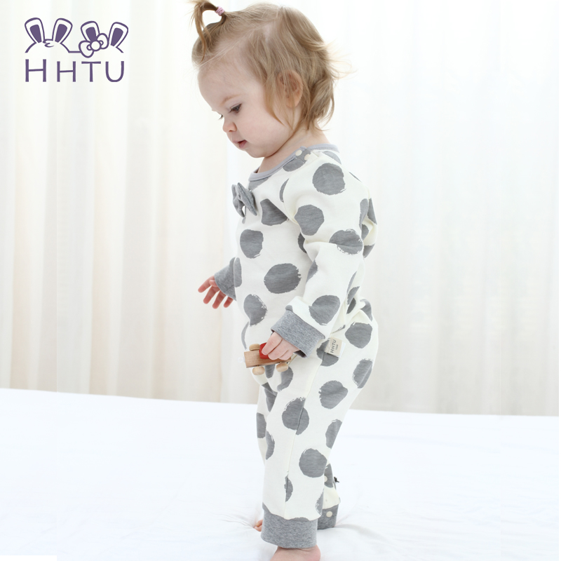 HHTU-Baby-Rompers-Long-Sleeve-Baby-Girls-Clothing-Jumpsuits-Children-Autumn-Newborn-Baby-Clothes-Cotton-2