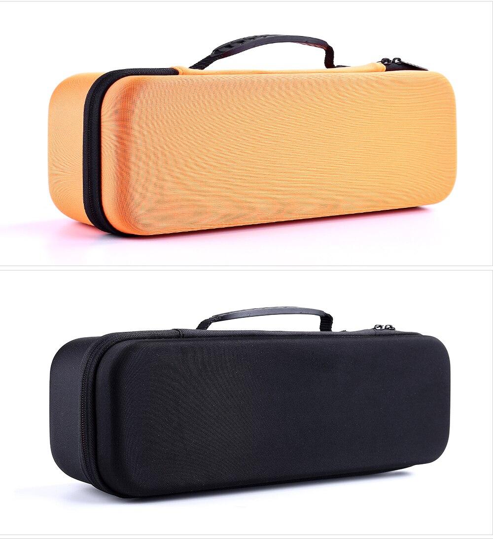 Nueva funda protectora de altavoz para SONY XB40 XB41 Altavoz - Audio y video portátil - foto 6