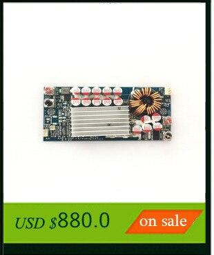 lcd 10 pcs Por Pacote ENT luz poderosa-leds