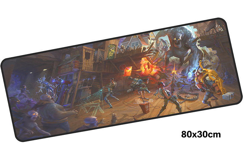 maiyaca league of legends mouse pad locked edge pad to mouse notbook computer mousepad 90x30cm gaming padmouse gamer best seller game mouse pad gamer 800x300mm notbook mouse mat large gaming mousepad large best seller pad mouse PC desk padmouse