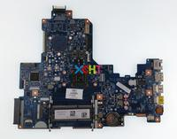 For HP Notebook 17 17 Y 17Z Y000 Series 856764 601 856764 001 448.08G03.0011 UMA A6 7310 Laptop Motherboard Mainboard Tested