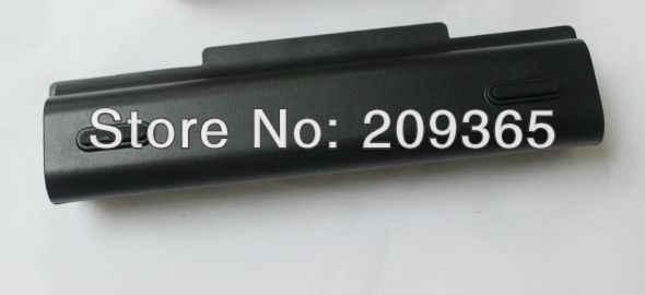 7800 mAh 9 cell AS07A31 AS07A41 Batterij Voor Acer Aspire 4720 4730 5735Z 5737Z 5738 5738DG 5738G 5738Z 5738ZG 5740 5740DG 5740G