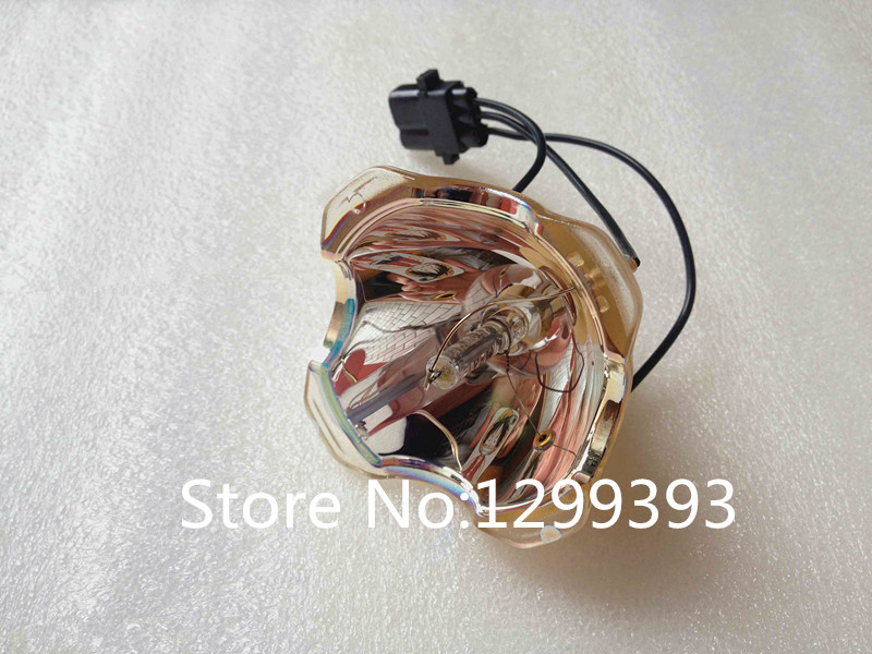 100% Original Projector Lamp  LMP137 for XM1000/XM100 original replacement projector lamp bulb lmp f272 for sony vpl fx35 vpl fh30 vpl fh35 vpl fh31 projector nsha275w