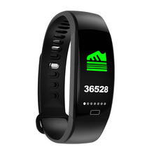 Smart wristbands blood pressure monitoring motion tracking sleep health monitoring intelligent reminder waterproof bracelets intelligent partial discharge diagnosis for condition monitoring