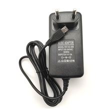 5V 3A Micro USB Charger Power Supply for Tablet font b PC b font V975m V973