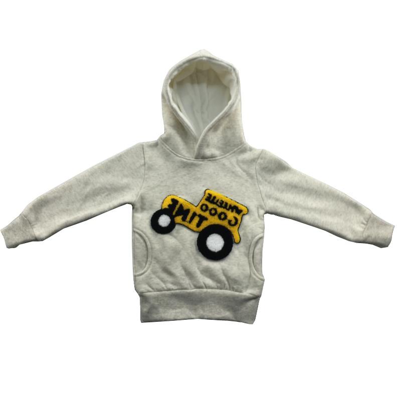 Baby-Boys-Clothing-Hoodies-Sweatshirts-Kids-Winter-Spring-Clothes-Sweatshirt-Girls-Sport-Fashion-Hoodies-Children-Outwear-2