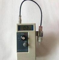До класса d CY9 промышленный класс портативный ручной сигнал кислородный анализатор кислородный метр