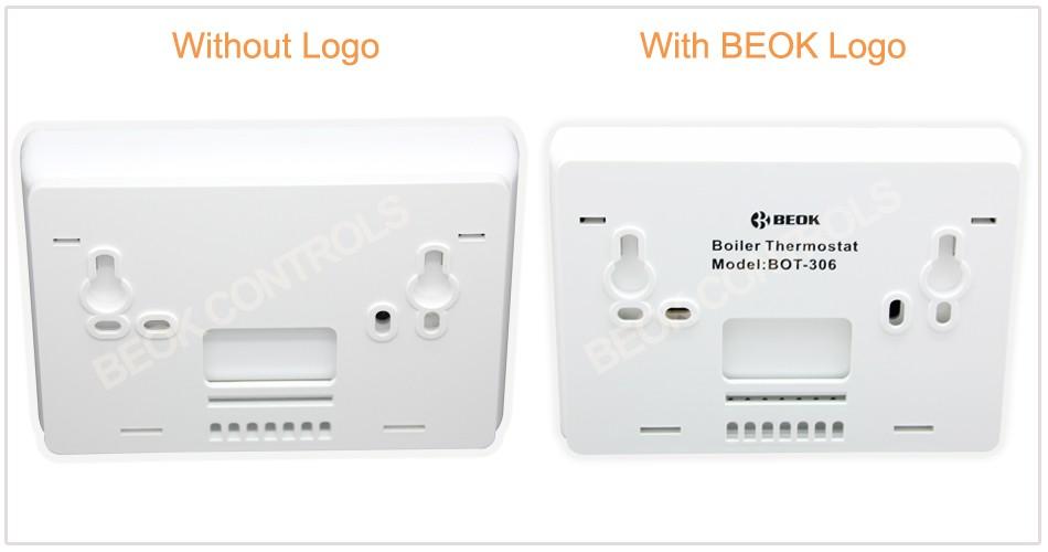 BOT-X306-x18+logo