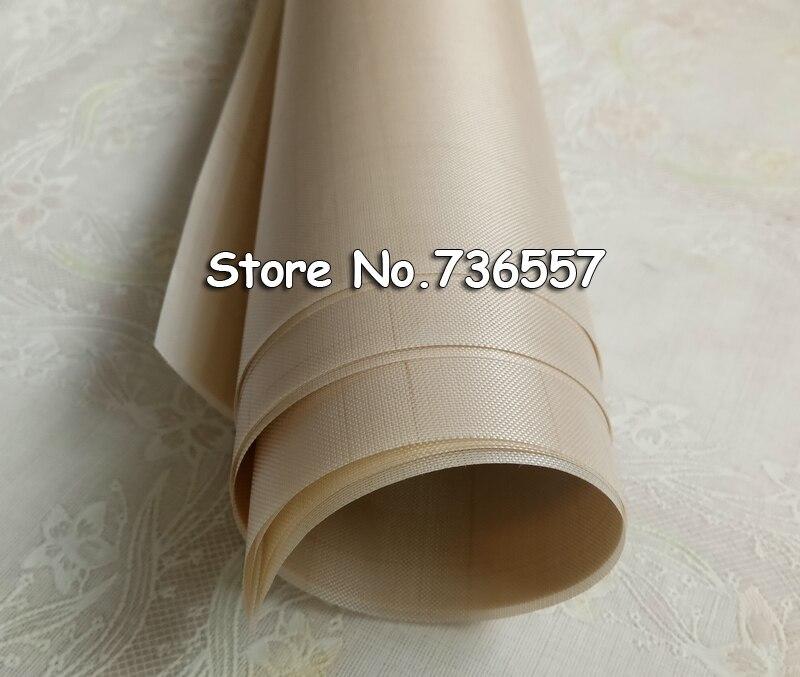 3 pcs 40*60cm Teflon Sheet Heat Sublimation Teflon Cloth Tshirt 16x24 Heat Press Transfer Heat Press Transferring Resistant Film измерительный угольник truper e 16x24 14384
