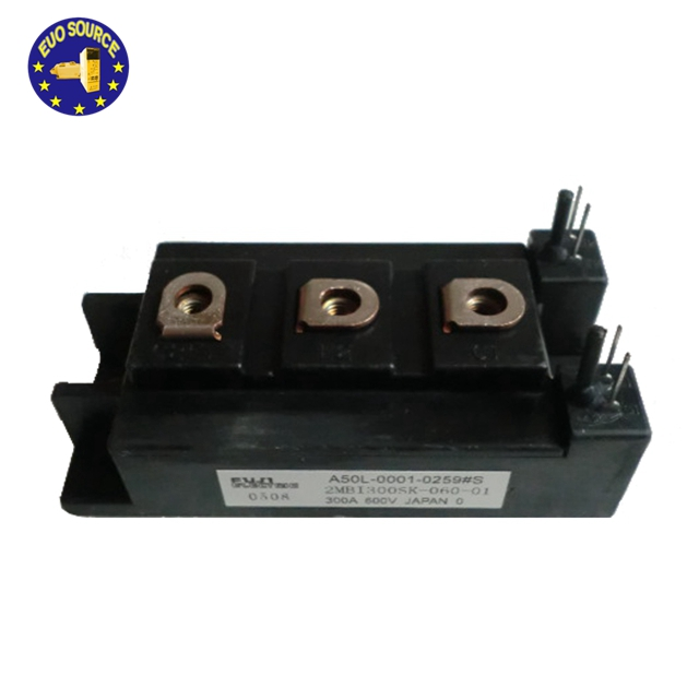 IGBT power module 2MBI300SK-060,2MBI300SK-060-01,2MBI300SK060 freeshipping new skiip83ac12it46 skiip 83ac12it46 igbt power module