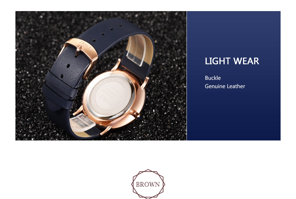 2018 discount Fashion Ultra-Thin 8
