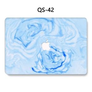 Image 2 - ファッション · ノートブック MacBook ラップトップホットのための Macbook Air Pro の網膜 11 12 13 15 13.3 15.4 インチタブレットバッグ Torba