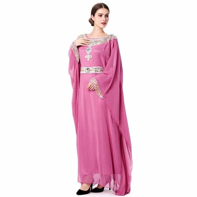 שמלות גזרה גבוהה חוף ים בריכה להזמנה לוקו0ט בזול